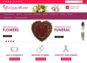 twiggysflorist.com