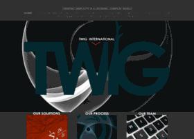 twiginternational.com