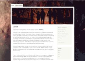 twigserial.wordpress.com