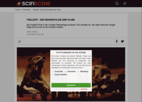 twilight-derfilm.de
