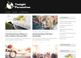 twilight-fascination.com