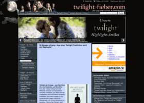 twilight-fieber.com