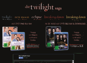 twilight-filme.de