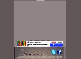 twilight-france.1fr1.net