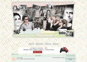 twilight-france.forumactif.com