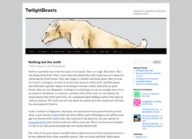 twilightbeasts.wordpress.com