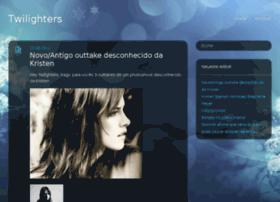 twilighters.com.br