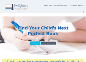 twilighters.org