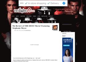 twilightguy.com