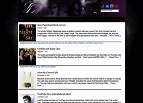 twilightlexicon.com