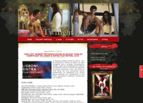 twilightportugal.blogs.sapo.pt