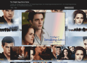 twilightsagamovieseries.wordpress.com