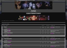 twilightserisi-tr.twilight-vampire.com
