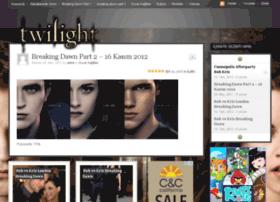 twilightserisi.com