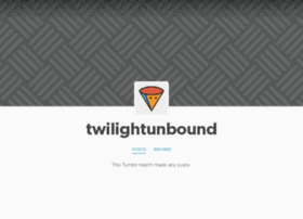 twilightunbound.tumblr.com