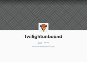 twilightunbound.tumblr.com
