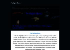 twilightzonegac.weebly.com