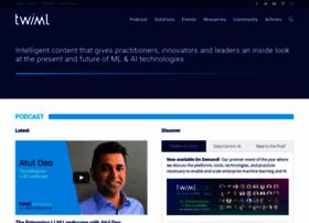 twimlai.com