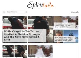 twin-eating.splentale.com
