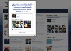 twin-share.com