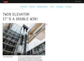 twin.thyssenkrupp-elevator.com