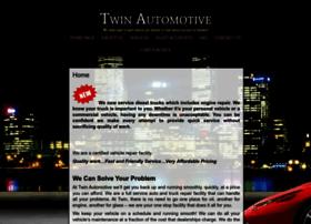 twinautousa.com