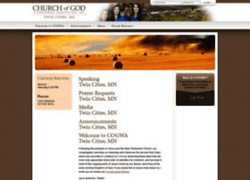 twincities.cogwa.org