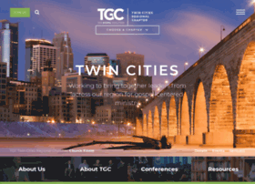 twincities.thegospelcoalition.org