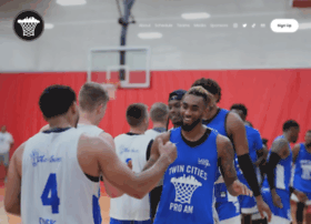 twincitiesproam.com