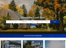 twincitiesrealestate.properties