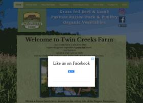 twincreeksfarm.ca