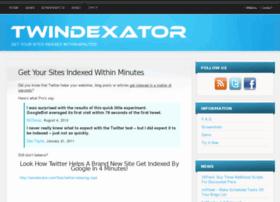 twindexator.com