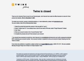 twine.com