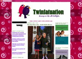 twinfatuation.blogspot.com