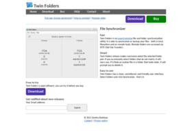 twinfolders.com