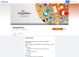 twingoclub.nl