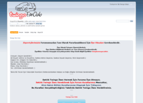 twingofanclub.com