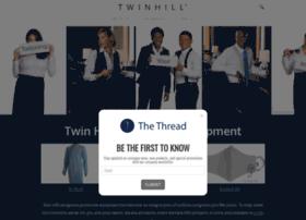 twinhill.com