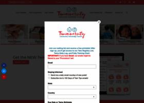 twiniversity.com