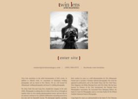 twinlens.com