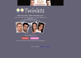 twinlet.com