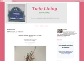 twinlivingblog.com