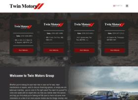 twinmotorsdealer.com