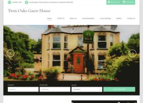 twinoaks-guesthouse.co.uk