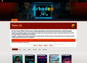 twinoid.com