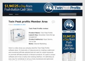 twinpeakprofitx.com
