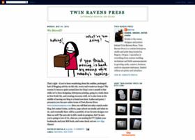 twinravenspress.blogspot.com