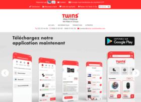 twins-multimedia.com