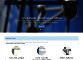 twins-software.com