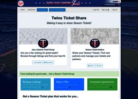 twins.splitseasontickets.com